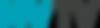 NVTV_logo.png
