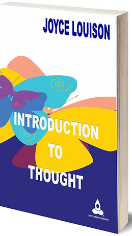 Introduction.to.thought.png