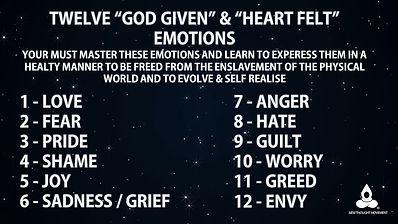 SLIDE 1 - 12 EMOTIONS .jpg