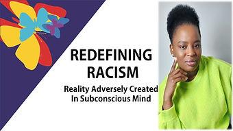 Redefining Racism.jpg