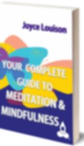 Thin-Book-3D-MEDITATION & MINDFULNESS .p