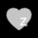 zoukarium_edited.png