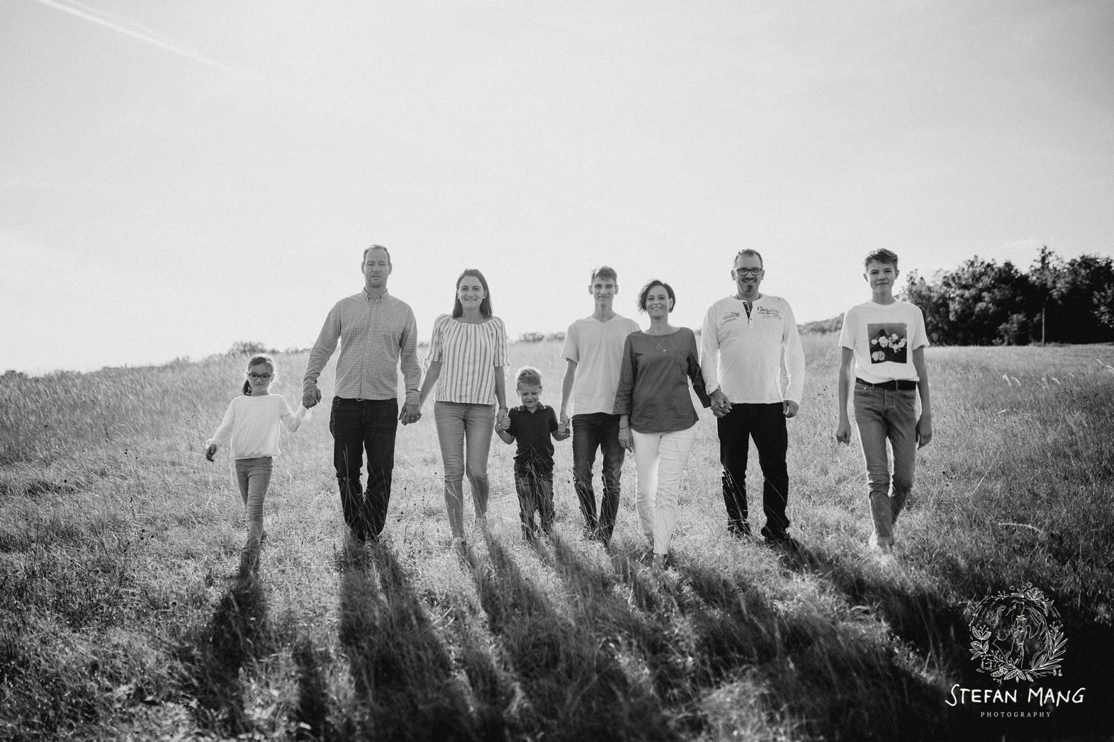 Familyshooting-16.jpg