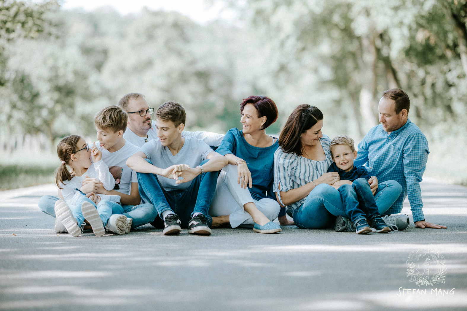 Familyshooting-06.jpg