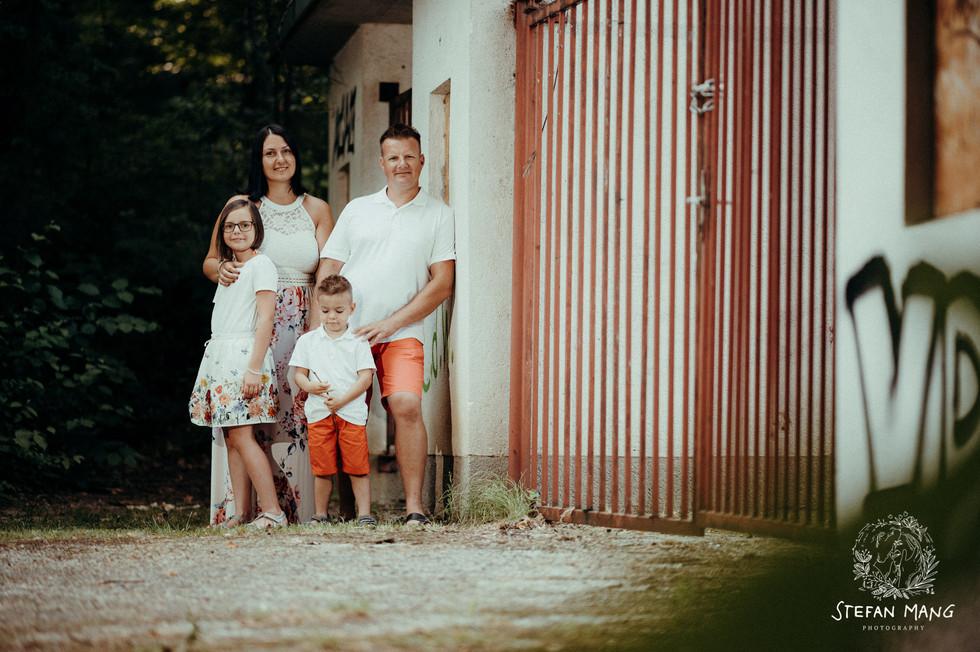 Familyshooting-03.jpg