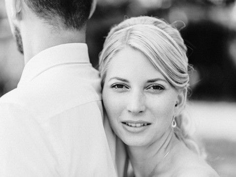 Hochzeit Arche Moorhof Hochzeitsfotograf