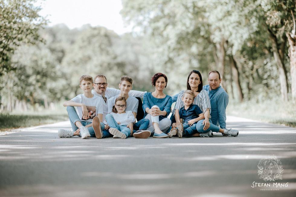 Familyshooting-04.jpg