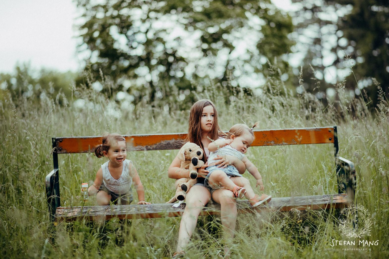 Familienfotos Burgenland-06.jpg