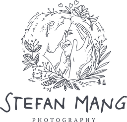 Logo Stefan Mang blau.png