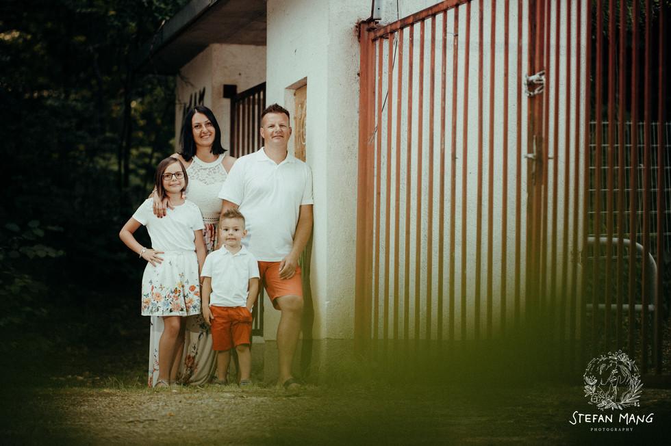 Familienfotos Burgenland-20.jpg