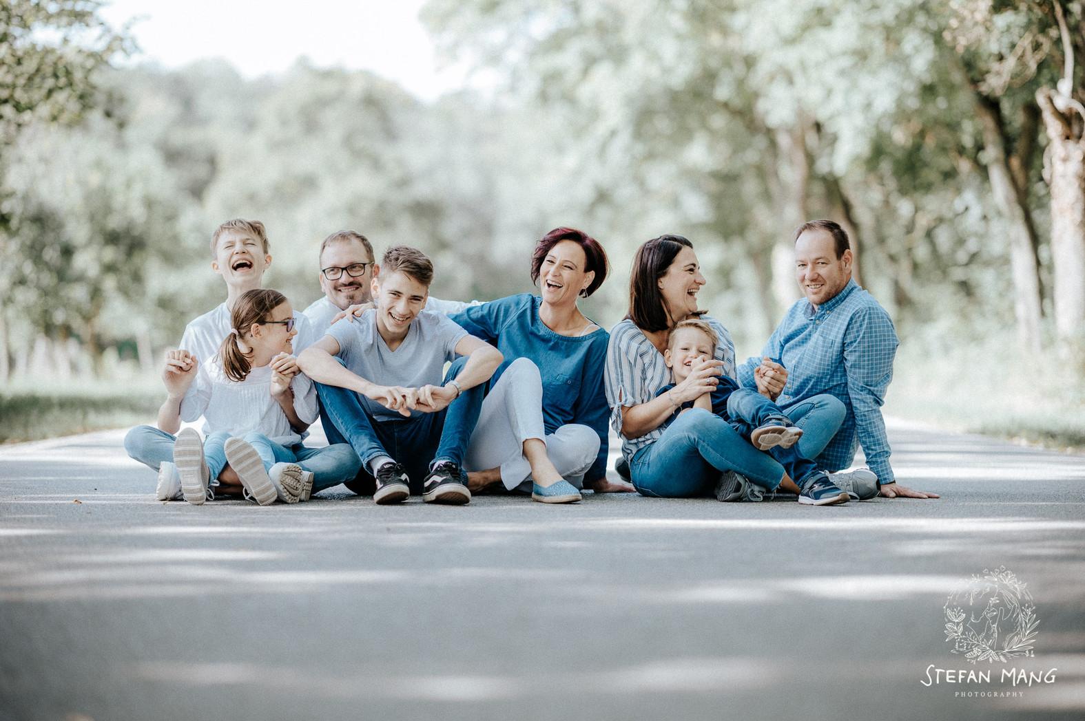 Familyshooting-08.jpg