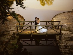 Stefan Mang Fotografie Hochzeitsfotograf