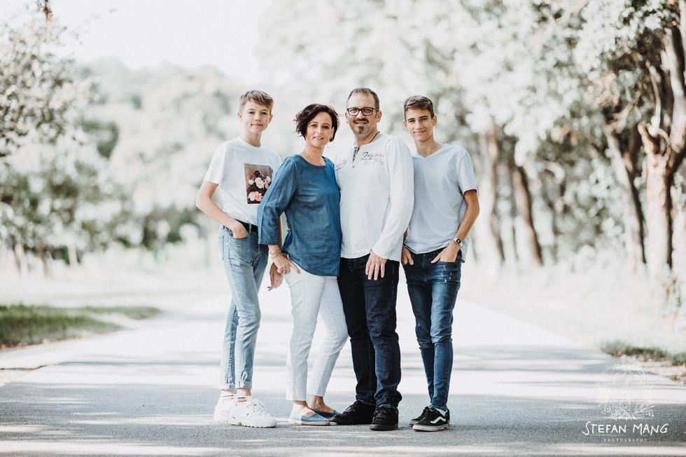 Familyshooting-10.jpg