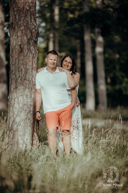 Familienfotos Burgenland-18.jpg