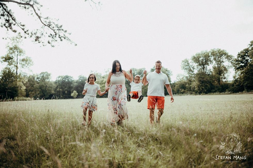 Familienfotos Burgenland-17.jpg