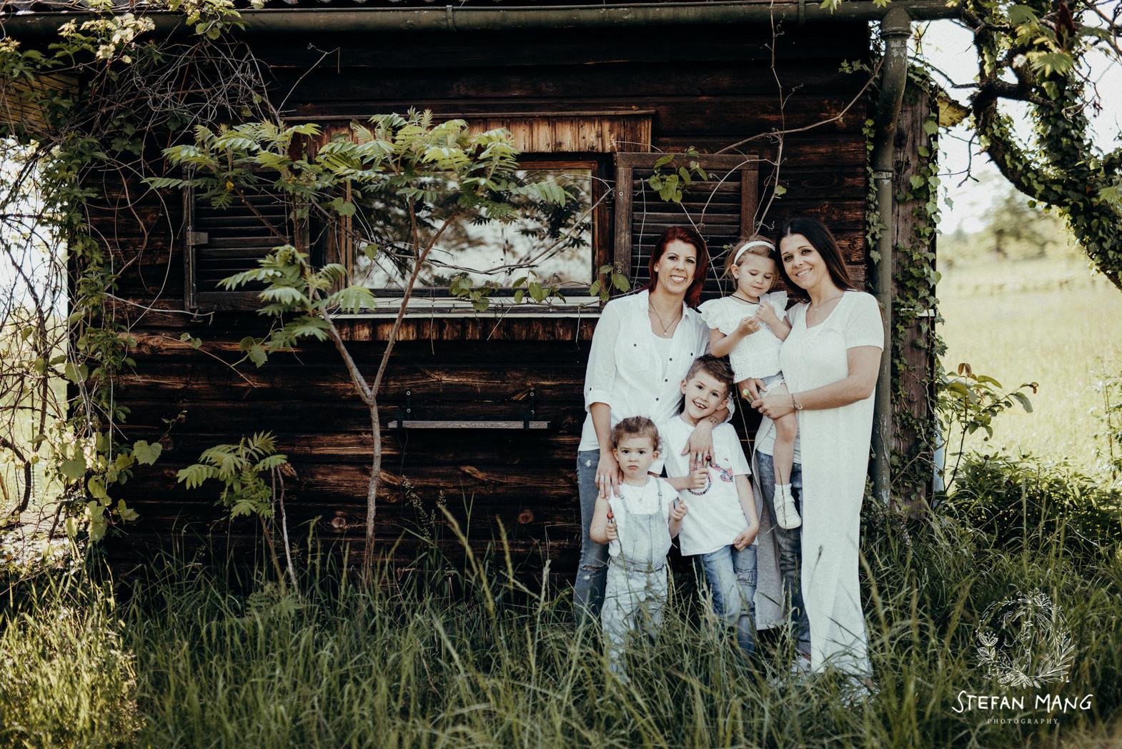 Familienfotos Burgenland-14.jpg