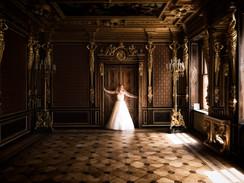 Hochzeit Hochzeitsfotograf Burgenland We