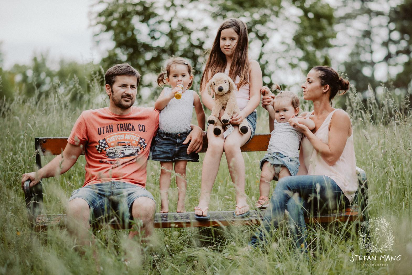 Familienfotos Burgenland-05.jpg