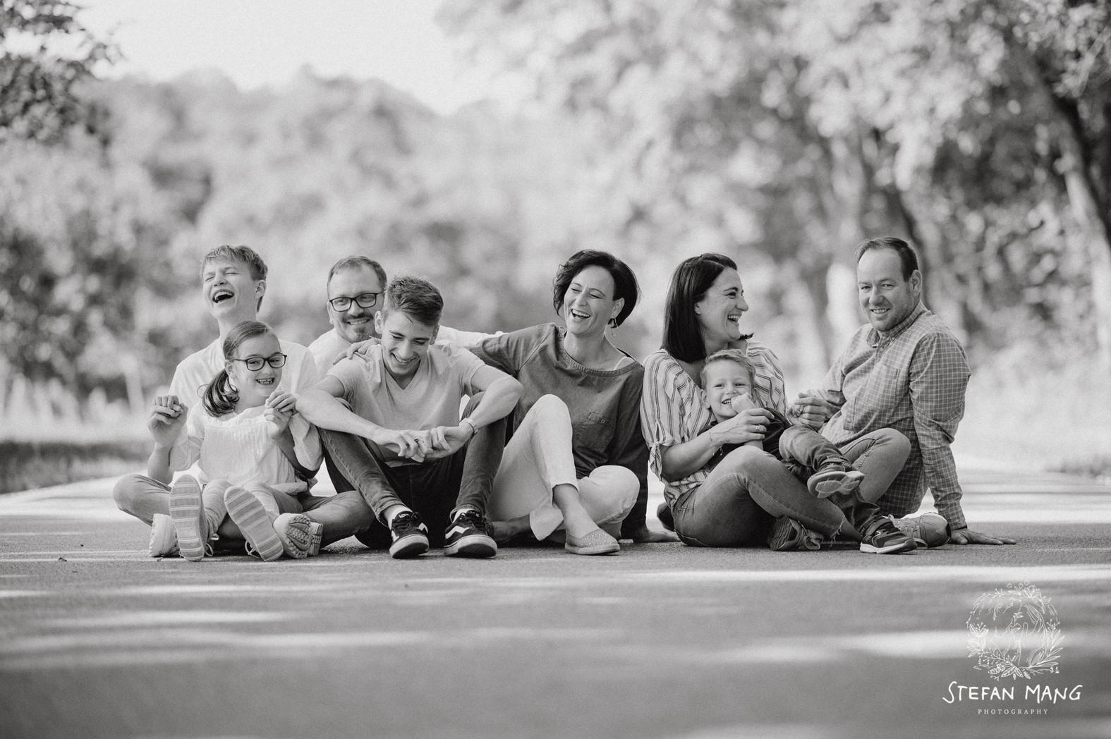 Familyshooting-07.jpg