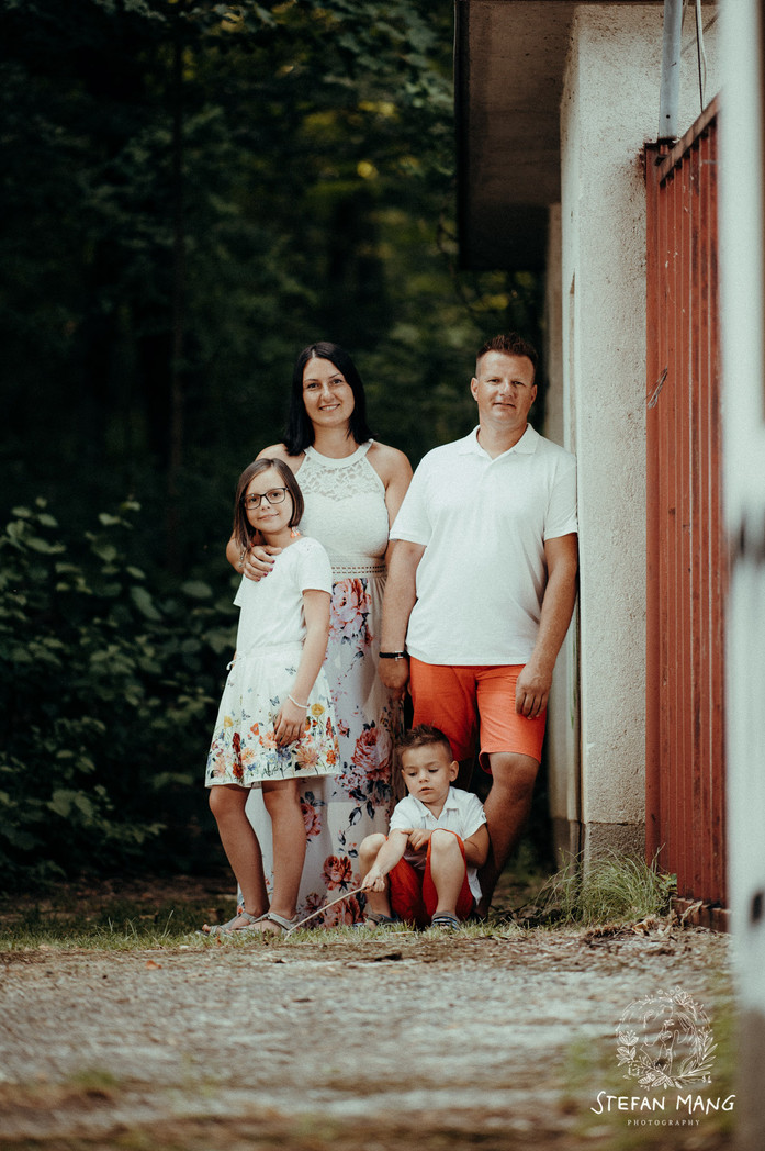 Familyshooting-01.jpg