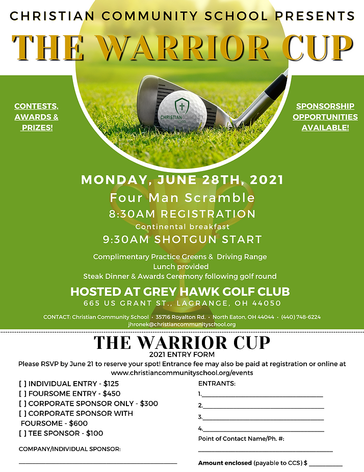 Warrior Cup Invite 2021.png