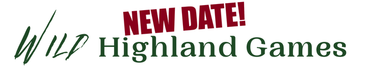 Wild Highland Games banner_NEW DATE.png