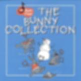Bunny CD.jpg
