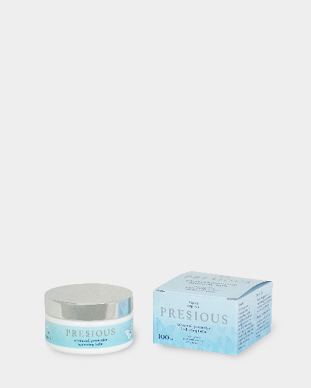 Presious Advanced Protective Hydrating Balm