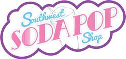 South West Soda Pop Shop