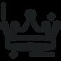 4124819-crown-gold-crown-headgear-nobili