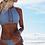 Thumbnail: Laguna Bikini Top
