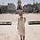 Thumbnail: V-Back Long Dress