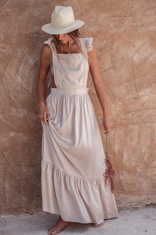Lover Summer Dress