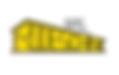 maçonnerie Vesoul scey sur saône devis béton agglos brique construction maison