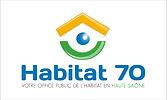 travaux habitat 70