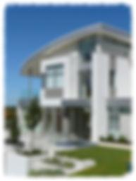 construction maison travaux rodeschini BTP vesoul haute saone
