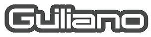 wix-name-01.jpg