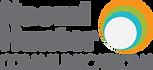 Hunter_Logo_FINAL_COLOR_MECH_(26JUNE2017
