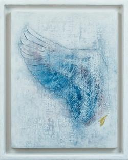 Angel # 6