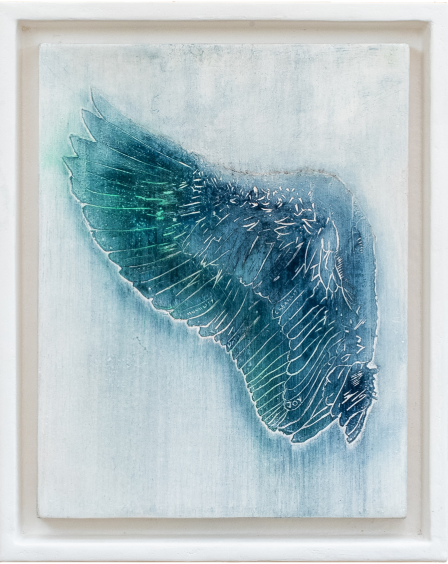 Angel # 2