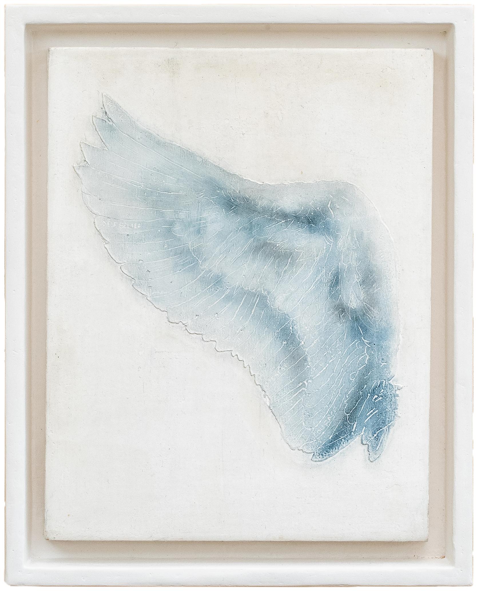 Angel # 1