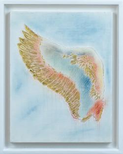Angel # 12 (Prana 1)