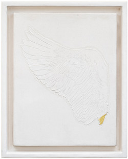 Angel # 4 (Among Angels)