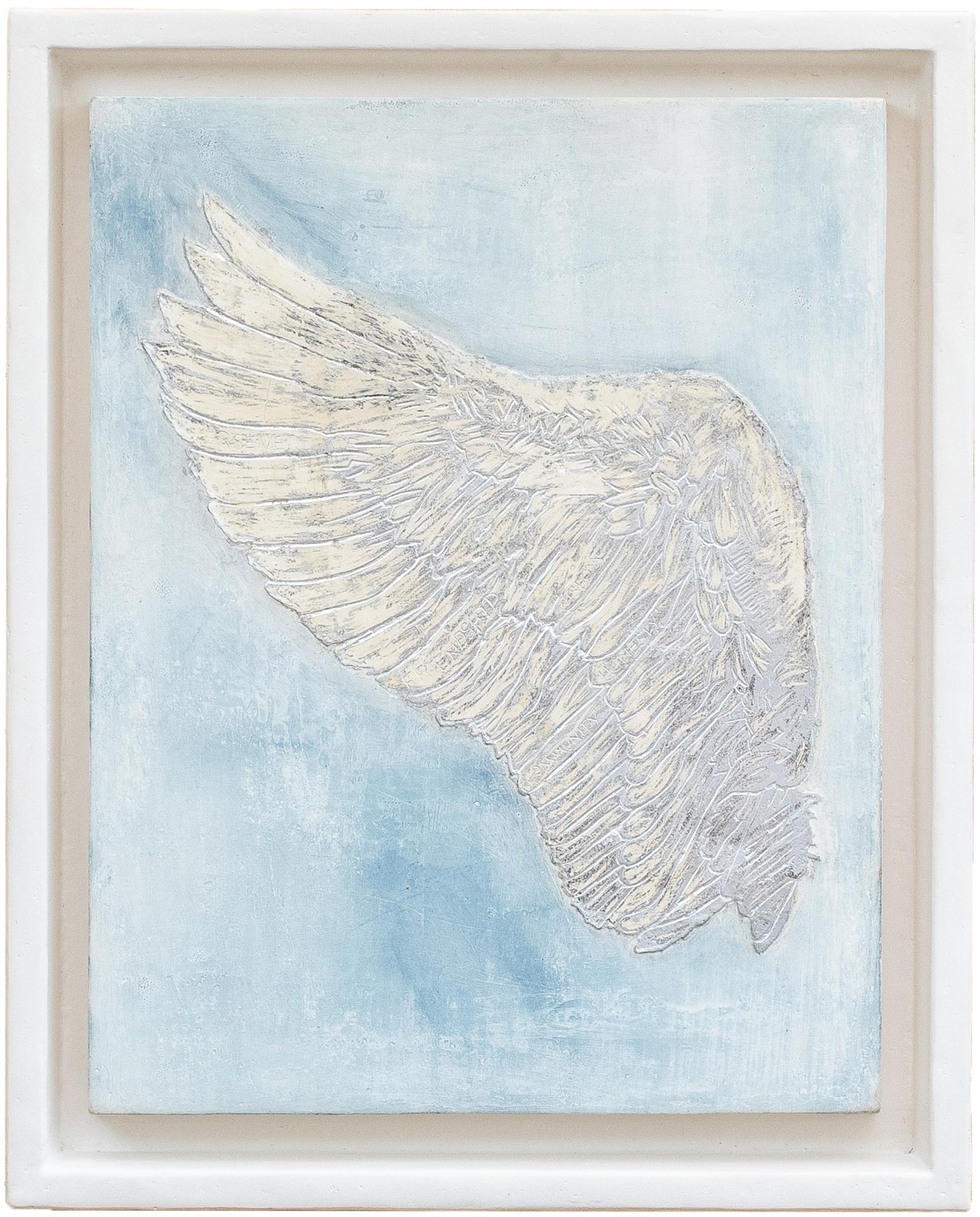 Angel # 3