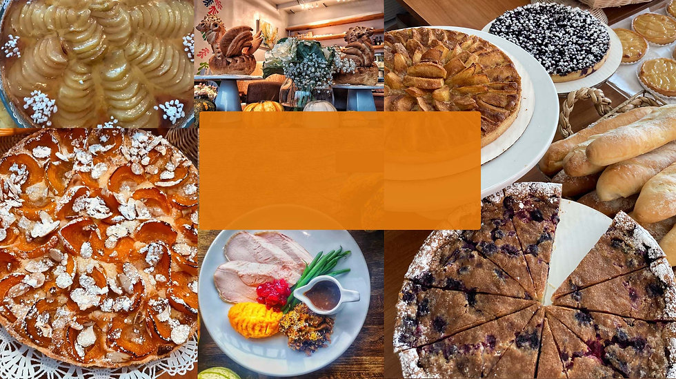 thanksgiving_with_text_box_merged.jpg