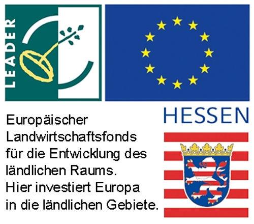 europaeischer-landwirtschaftsfond-hessen