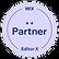 PioneerBadge Wix Partner.png