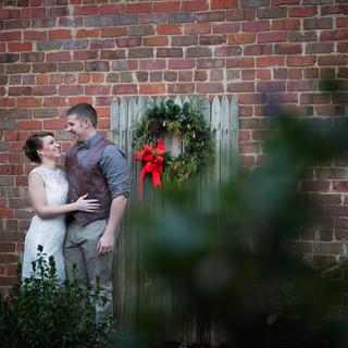 McLean wedding (142).jpg