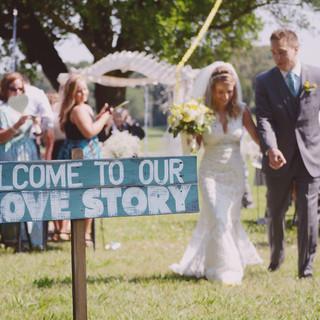 Weddings 2014 (22).jpg