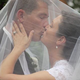 Weddings 2014 (83).jpg